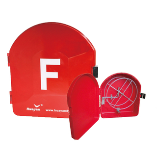 FIRE HOSE BOX CB-1