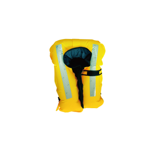 INFLATABLE LIFE JACKET (ADULT ) HWAYANHYJ-QA-S1