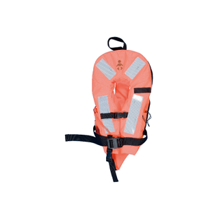 INFANT LIFE JACKET HWAYAN/HYJ-I
